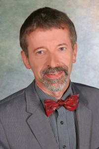 Dr. <b>Tilman Giesen</b> 24103 Kiel - Hr.Dr_.Kleineke-200x300