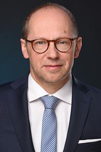 Dr. Christian Köpl