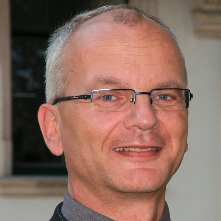 Harald Wedemeyer